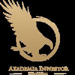 akademiainwestor.pl