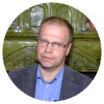 Jacek Jenerał